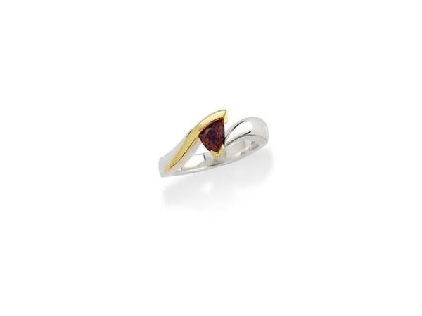 Fashion Ring by Colore | SG