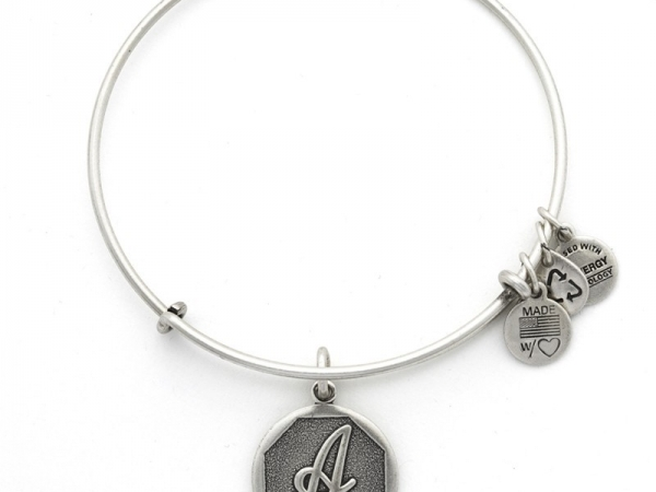 Alex & Ani Bracelets by Alex and Ani
